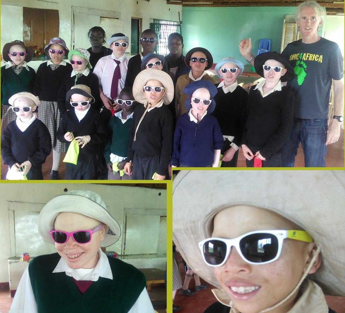 albino_day_2016