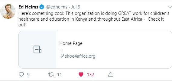 ed_helms