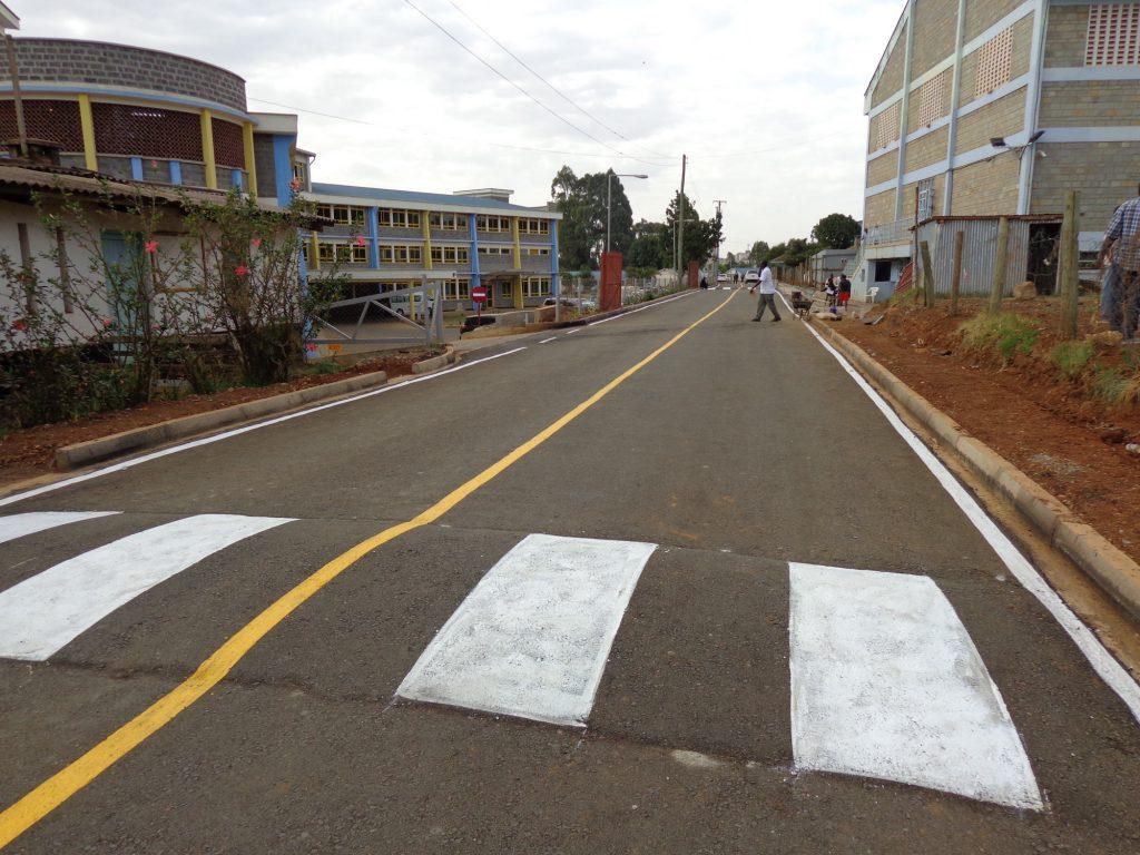 hospital_road