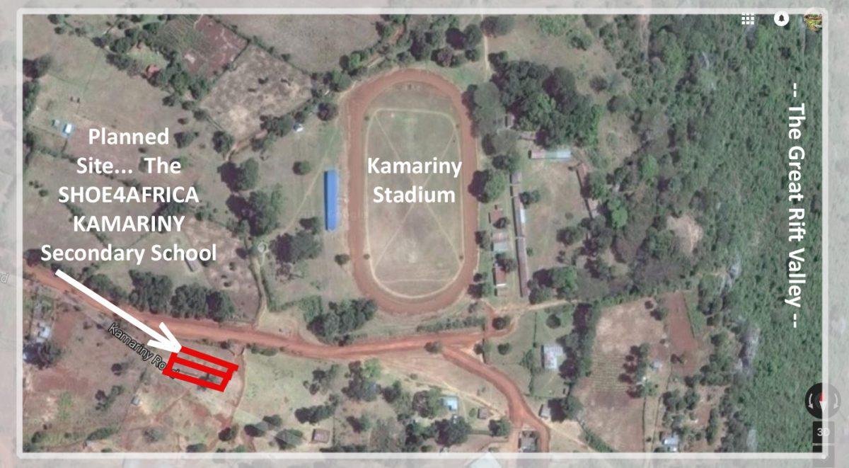 kamariny_site_2017a