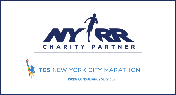 nyrr-charity-web-feature