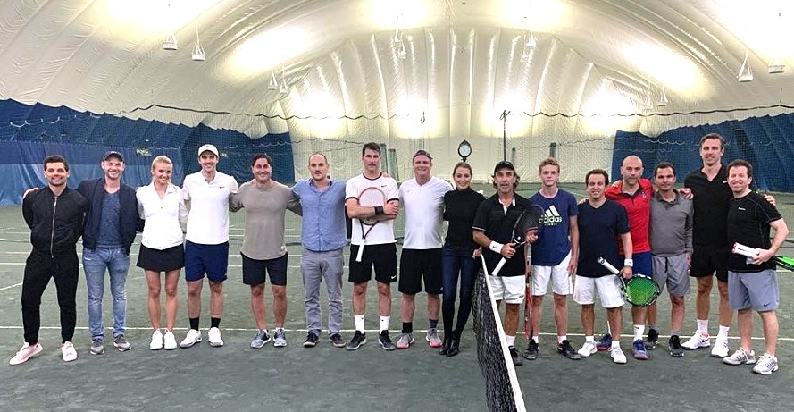 tennis_2019