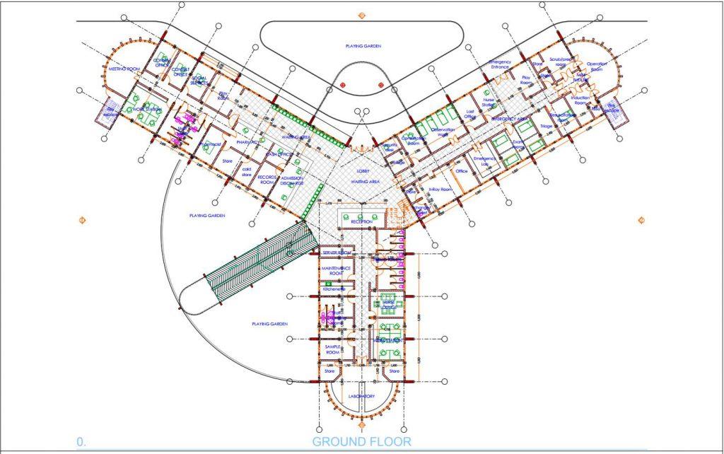 floor_plan_0