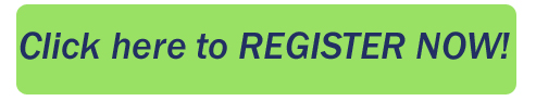 registernow2017