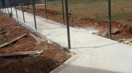 walkway5
