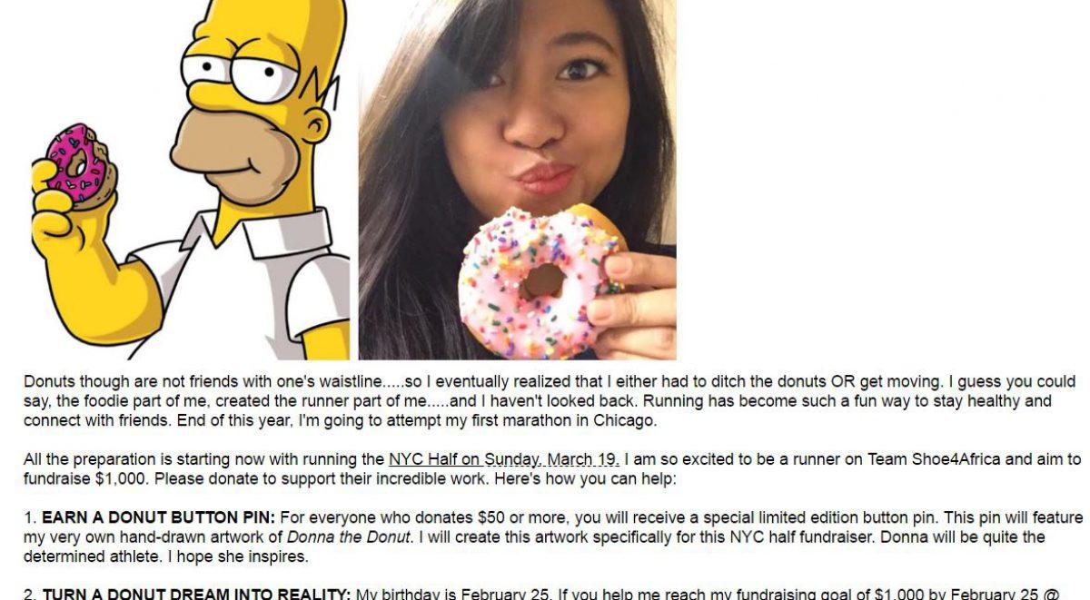 val_donut_2017