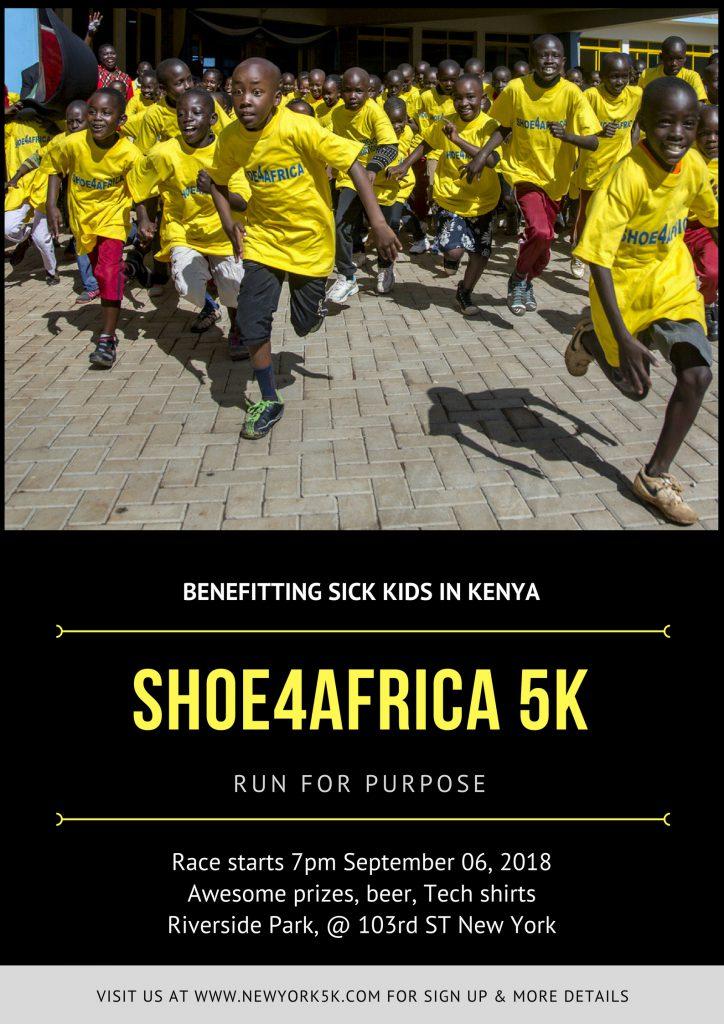 shoe4africa-5k-2