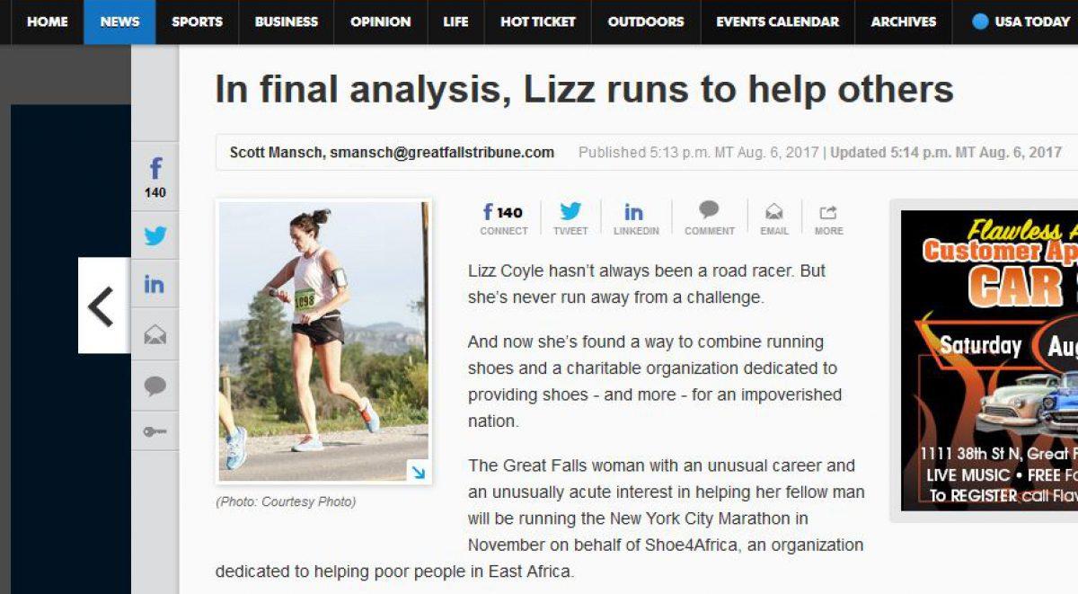 lizz_coyle