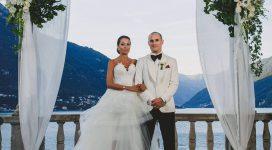 zeynep_dave_wedding