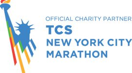 nycm15-charity_logo_rgb_full-color_secondary_stacked