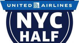 united_half