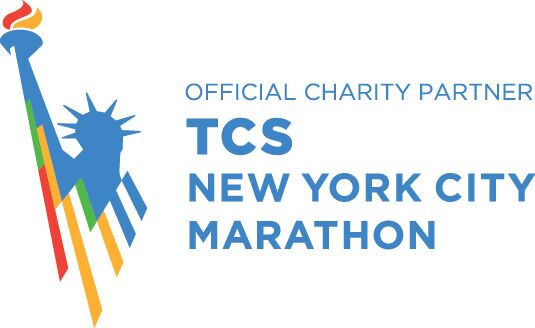 nycm18-charity_logo_rgb_full-color