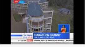 marathon_granny