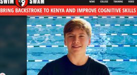 harrison_swimswam