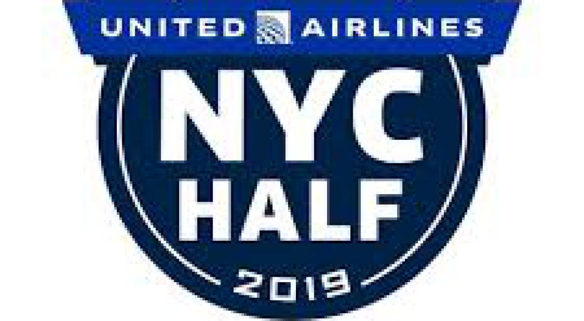 united_2019