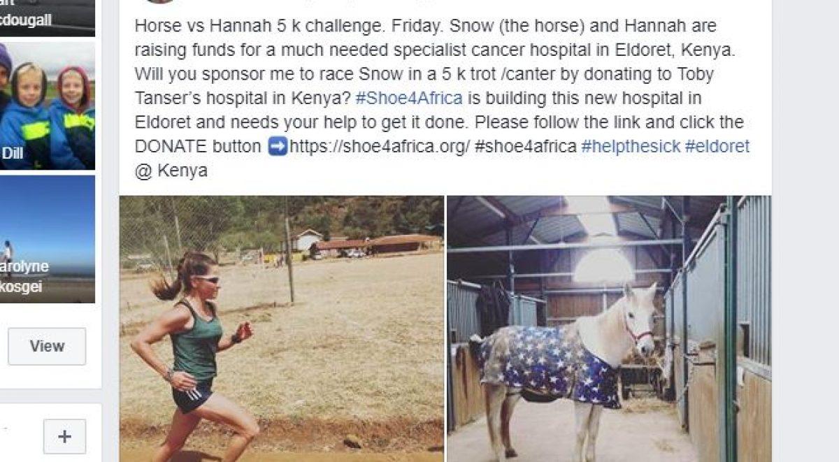 hannah_horse
