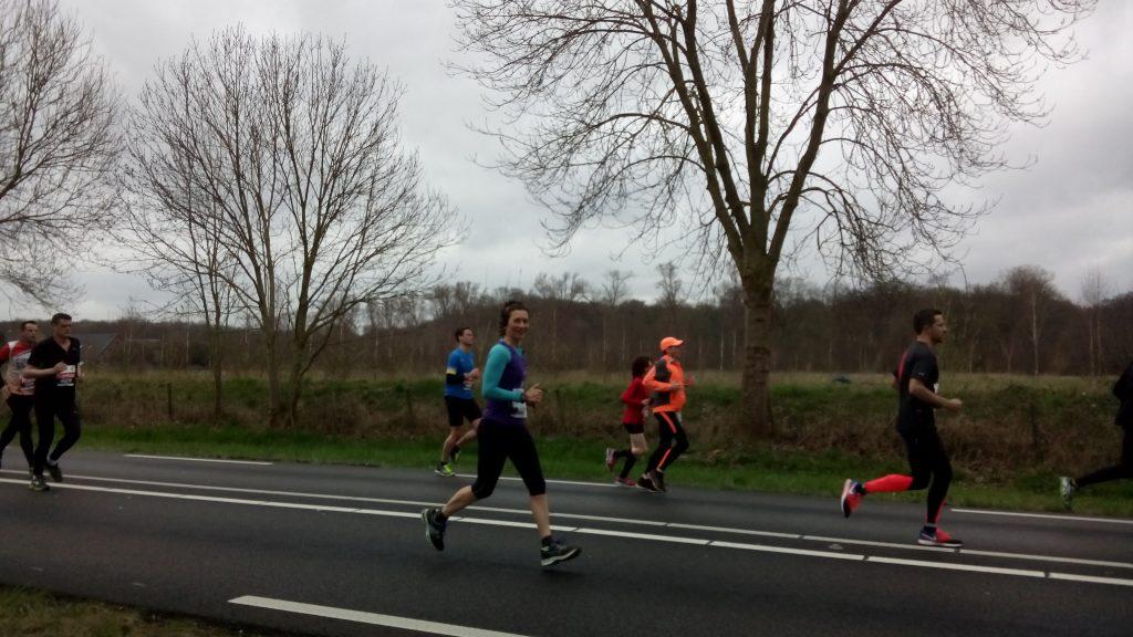 utrecht-halve-marathon-19-maart-2017