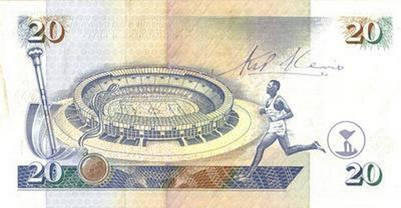 20_shilling_note