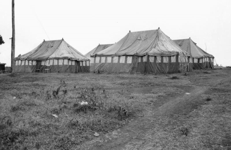 camp_ngong_small