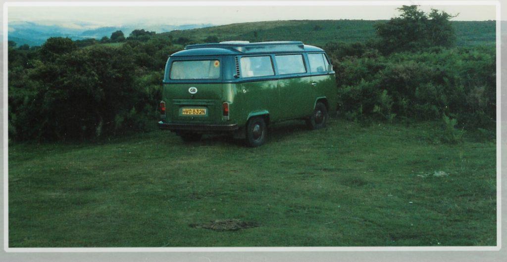 greenvan2