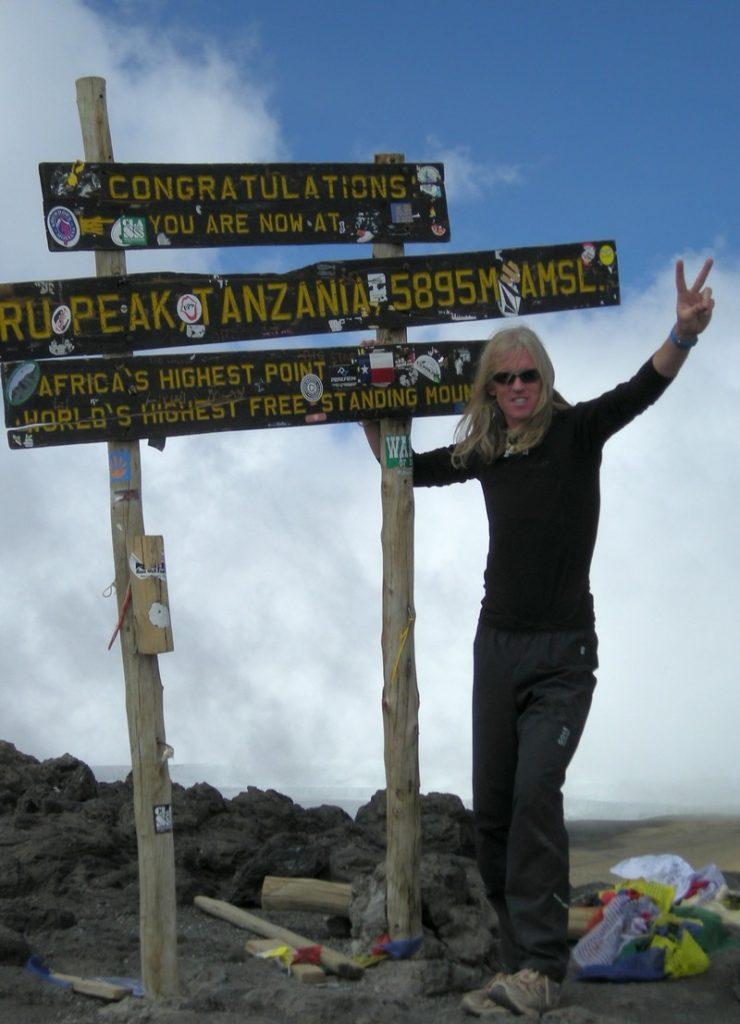 kilimanjaro_small