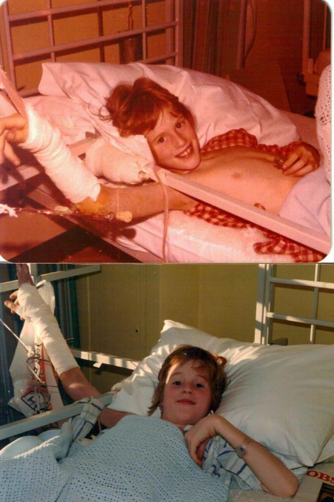 kids_hospitals_small