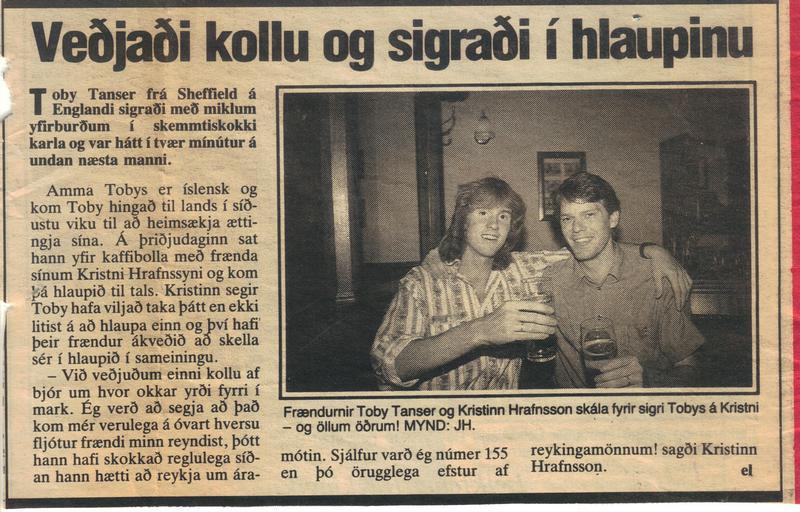 newspaper_reyk_beer_small