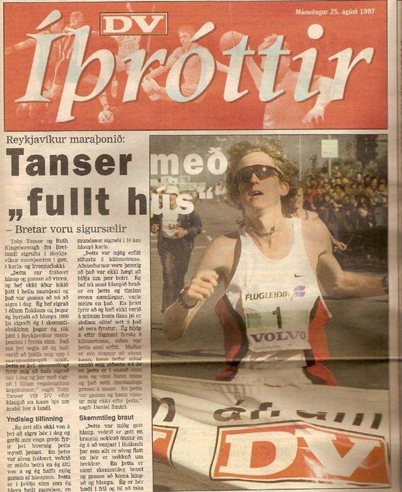 reykjavik_marathon_1997