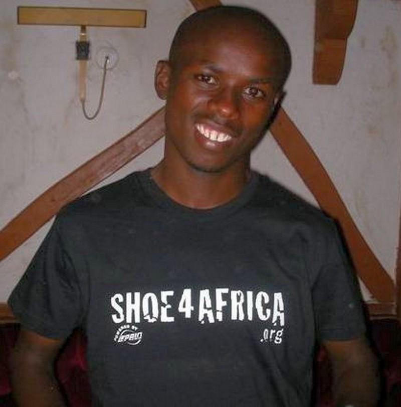 sammy_wanjiru_small