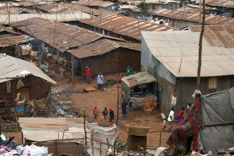 slums_kibera
