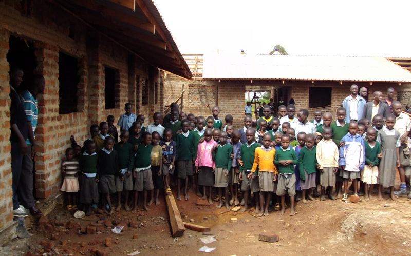 school_building_holidays_2010_small