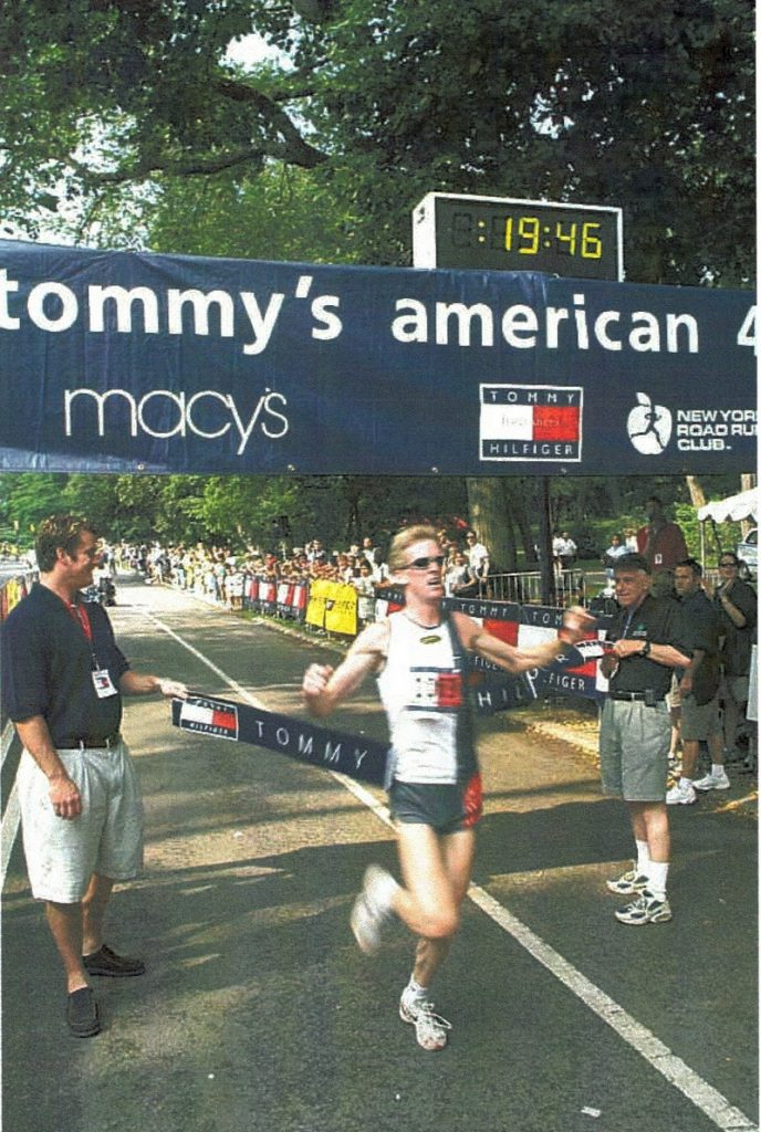 tommy_race_small