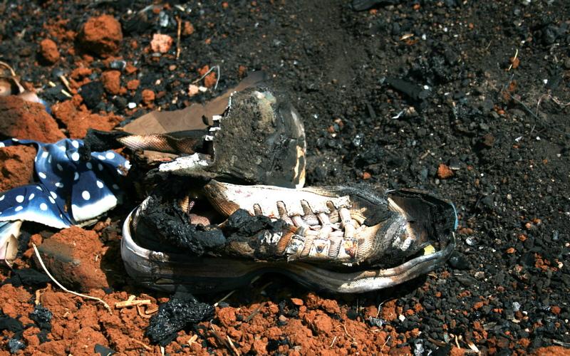 burnt_shoe_small