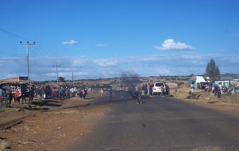 clashes_small_roadblock