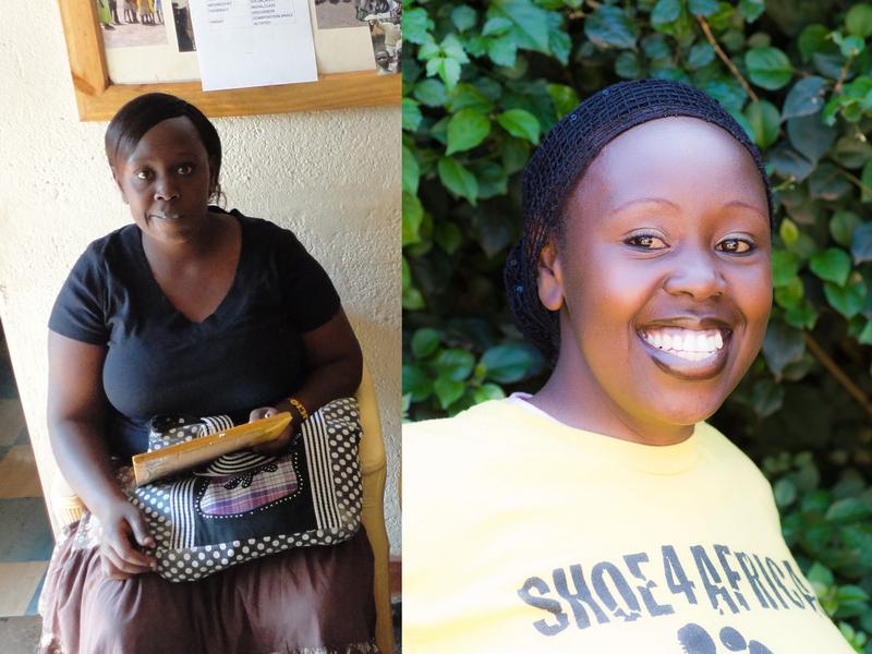 kibera_makeover_small
