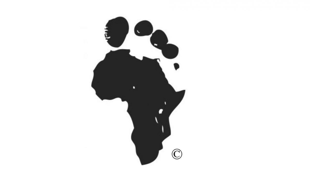 logo_copyright